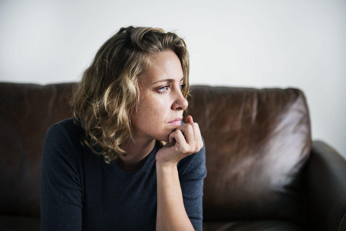 COVID-19: Fases emocionales que experimentarás durante el confinamiento