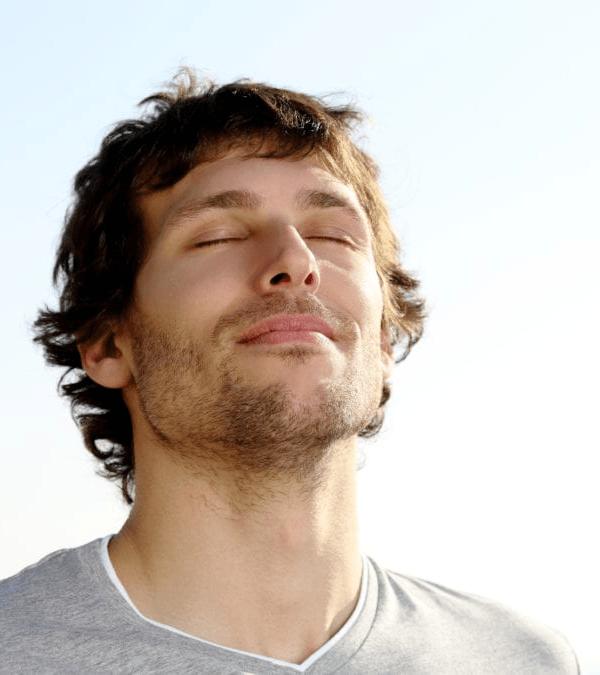 Fisioterapia respiratoria todo lo que necesitas saber