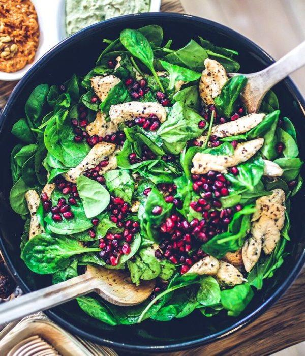 Las ventajas de cocinar con CBD beneficios