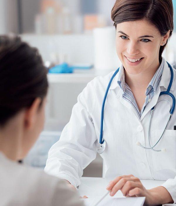 Seguro de salud SANITAS Ahorro para ti y para tu empresa (1)
