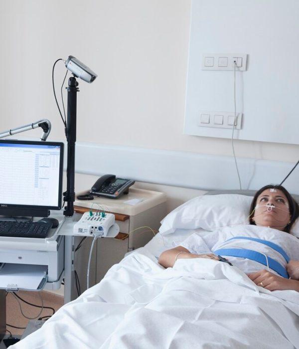 Consecuencias de la pérdida muscular en pacientes hospitalizados y fisioterapia